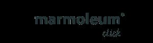 marmoleum-click